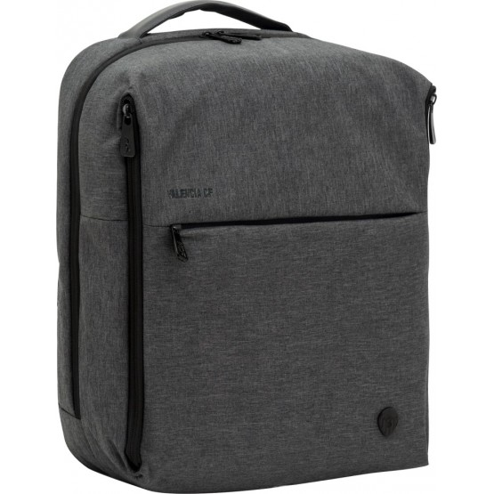 BACKPACK X-LIFE