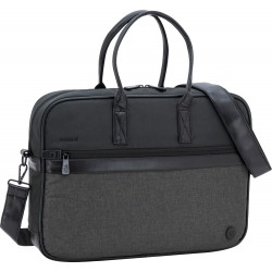 Document Holder Shoulder bag G
