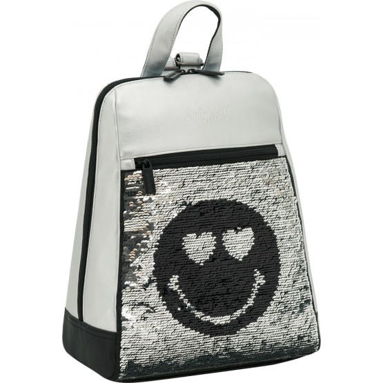TOUR P backpack